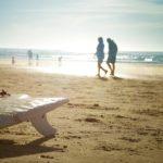 錦戸亮が趣味のサーフィンで鍛えた筋肉がすごい? サーファーになったきっかけや目撃情報も