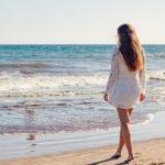 恋は雨上がりのようにのビーチの場所はどこ?小松菜奈演じるあきらの撮影ロケ地は?