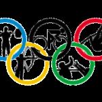 東京オリンピックのサーフィンのルールと採点方法は?フリーサーフィンとの違いも