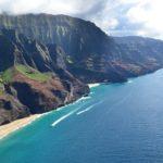 ハナレイベイのロケ地はハワイのどこ?撮影場所のサーフィン動画も