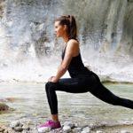 サーフィンで筋肉痛を予防軽減する方法はある?疲労回復に効果的なストレッチを紹介