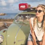 サーフィンモデルの海外の美人女子サーファーまとめ!かわいいインスタ画像や動画も